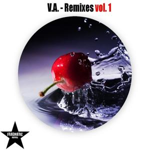 Remixes, Vol. 1