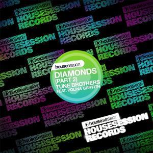 Diamonds, Pt. 2