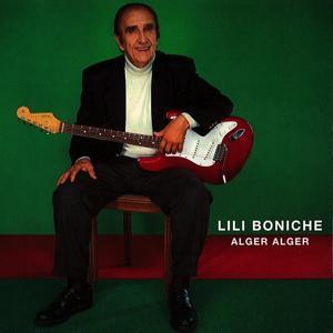 A.P.C. Presents: Alger Alger