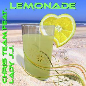 Lemonade (Radio Cut)