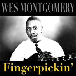 Fingerpickin'