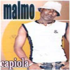 Capiola