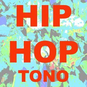 Tono Hip Hop