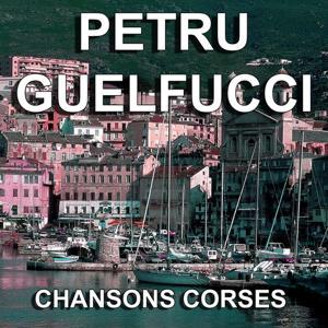 Chansons Corses (Puesìa è libertà)