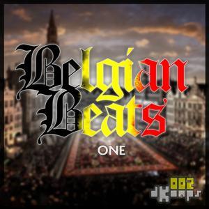 Belgian Beats (One)