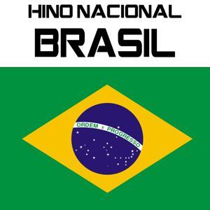 Hino Nacional Brasil (Ringtone)