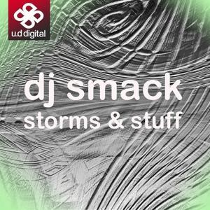 Storms & Stuff