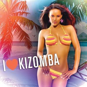 I Love Kizomba