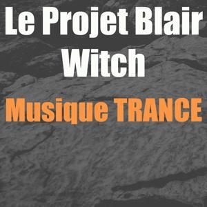 Musique trance