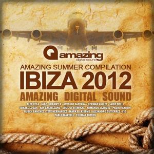 Amazing Summer Compilation Ibiza 2012