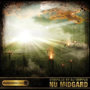 Nu Midgard (Compiled By DJ Tripper)