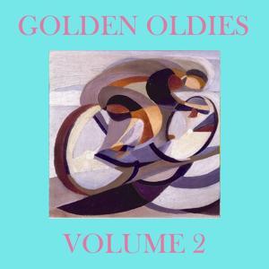 Golden Oldies, Vol. 2