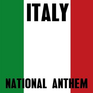 Italy National Anthem (Inno di Mameli)