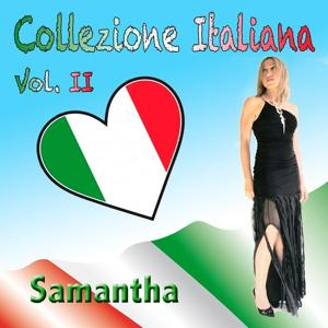 Collezione italiana, vol. 2