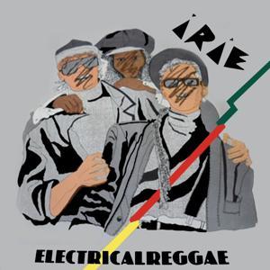 Electrical Reggae