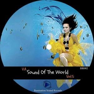 V.A Sound of the World, Vol. 5