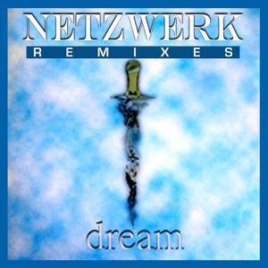 Dream Remixes
