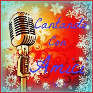 Cantando con amici, vol. 3