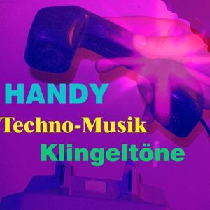 Techno Musik Klingelton