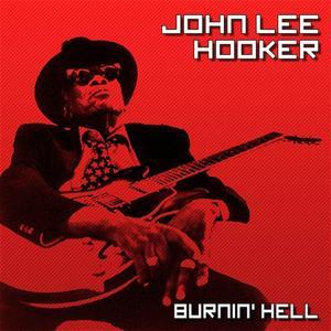 Burnin' Hell