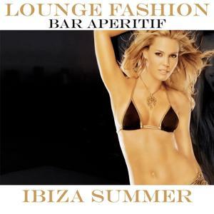 Lounge Fashion Bar Aperitif Ibiza Summer