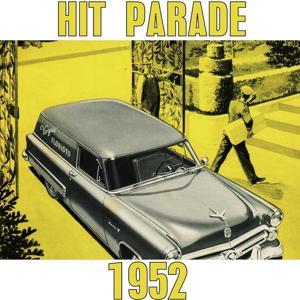Hit Parade 1952