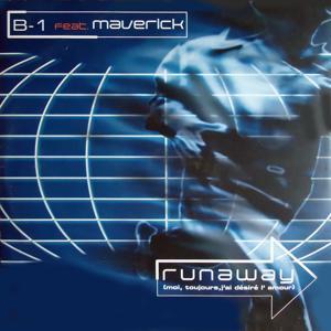 Runaway (Moi, toujours, j'ai désiré l'amour)