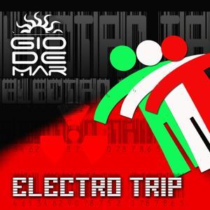 Electro Trip