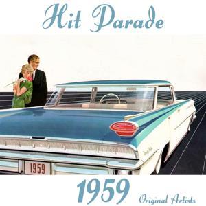 Hit Parade 1959, Vol. 2