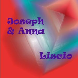 Liscio