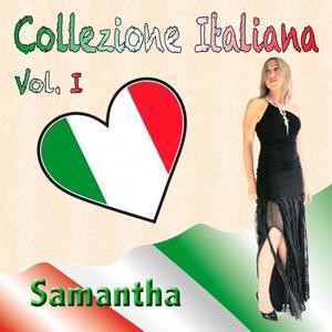 Collezione italiana, vol. 1