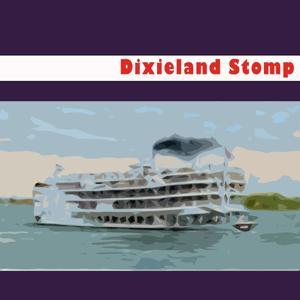 Dixieland Stomp