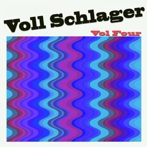 Voll Schlager, Vol. 4