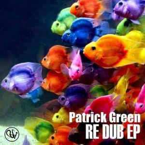 Re Dub EP