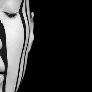 Contemporary Piano Collection