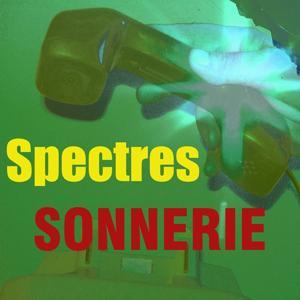 Sonnerie spectres