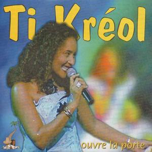 Ti kréol (Les singles)