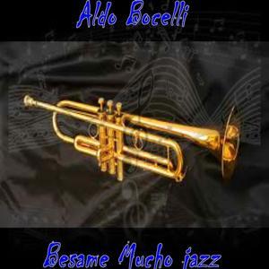 Besame Mucho Jazz