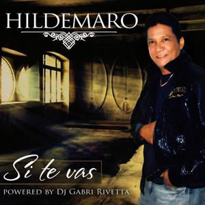 Si Te Vas (Powered By DJ Gabri Rivetta)