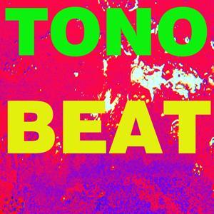 Tono Beat