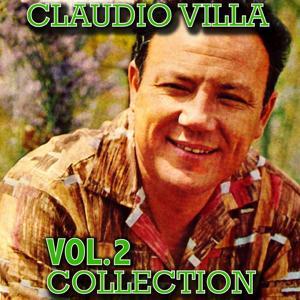 Claudio Villa Collection, Vol. 2