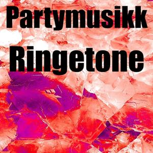 Partymusikk ringetone