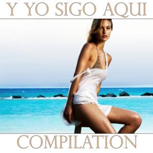 Y Yo Sigo Aqui Compilation