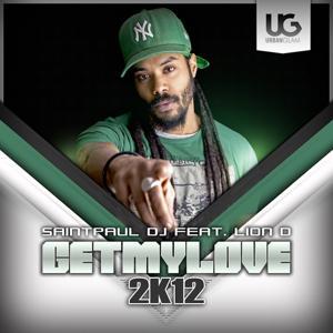 Get My Love (2k12)