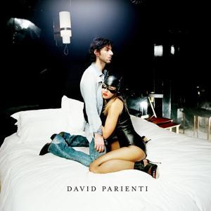 David Parienti
