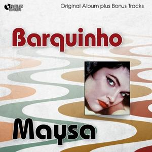 Barquinho (Original Album Plus Bonus Tracks)