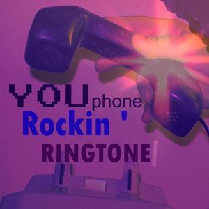 Rockin' Ringtone