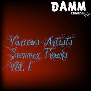 Summer Tracks, Vol. 1