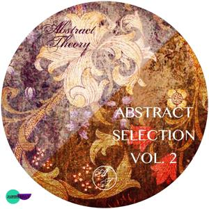 Abstract Selection, Vol. 2