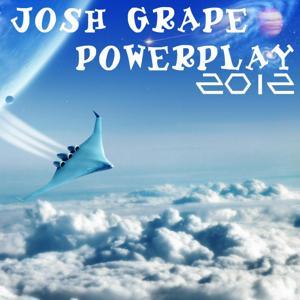 Powerplay 2012